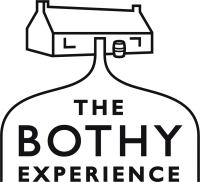 The Gin Bothy and The Bothy Experience