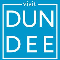 VisitDundee